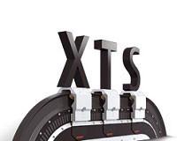 logo xts beckhoff automatika.rs