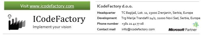 microsoft programiranj c c icodfctory poslovi automatika.rs