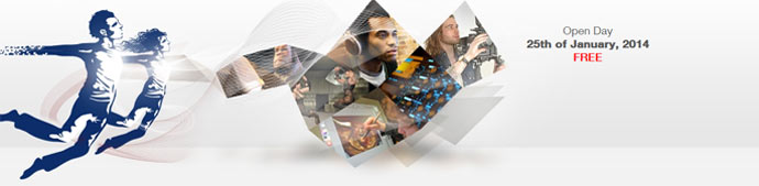 open day sae-institute-radionice dizajn zvuka akustika -web dizajn automatika.rs