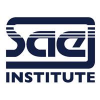 sae-institute-radionice dizajn zvuka akustika -web dizajn javascript-automatika.rs