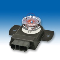 ugaoni magnetni senzor automatika.rs