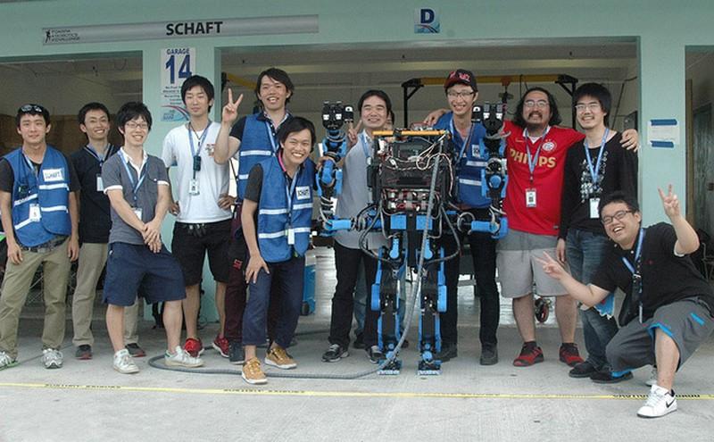 darpa robotika japan automatika.rs10