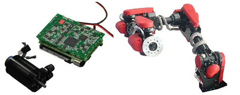 darpa robotika japan automatika.rs12
