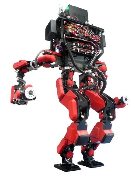 darpa robotika japan automatika.rs13