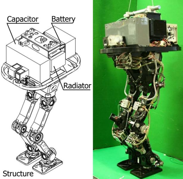 darpa robotika japan automatika.rs4