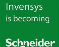 invensys becoming schneider electric invensys automatizavija upravljanje procesima autmatika.rs