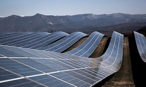 pvplanet photovoltics solarni paneli zelena energija automatika.rs