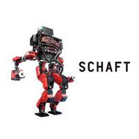 schaft darpa robotics automatika.rs