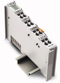 WAGO Gateway Module IO automatika.rs