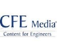 cfe media logo naslovna automatika.rs