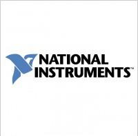 national instruments web seminar nationl instruments automatika.rs labview merenjeakvizicija podatakani daq automatika rs