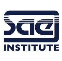 sae-institute-radionice wordpress kurs automatika.rs