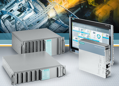 siemens performanse automatika.rs