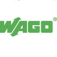 wago corporation logo automatika.rs