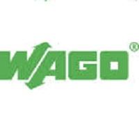 wago corporation logo automatika.rs