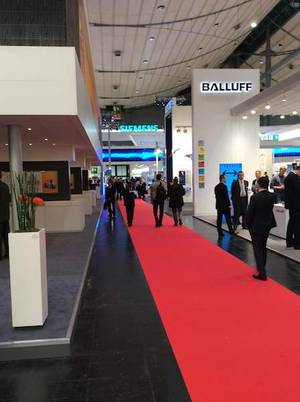 Hannover Messe14 3 automatika.rs