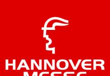 Hannover Messe 2014 sajam tehnike festo naslovna automatika.rs.jpg