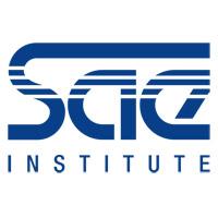 SAE Logo aleksandar rodic google predavanje automatika.rs