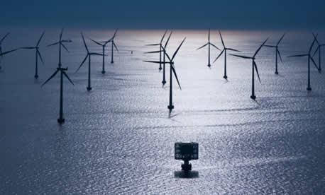 Siemens automatska samooptimizacija vetroturbina automatika.rs