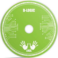 d logic automatizacija it trans sajam su-bus logo automatika rs