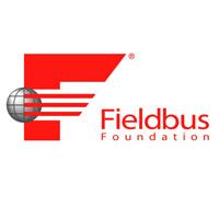 feidbus fundation ffceemc konferencija industrijska automatizacija tipteh beograd automatika.rs