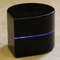 mini robot portable printer automatika.rs