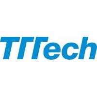 ttethernet protokol naslovna automatika.rs