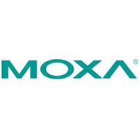 Moxa ship navigation pc-panel Intel   Ivy bridge automatika.rs
