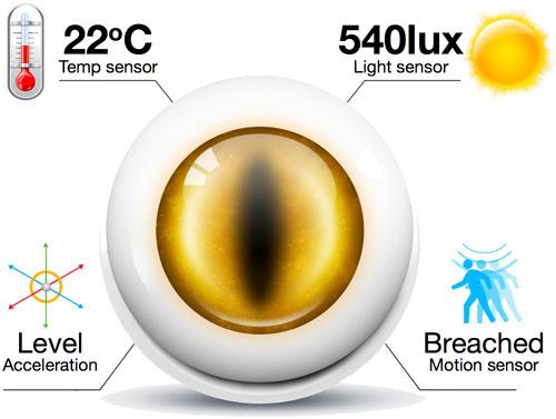 fibaro-motion-z-wave-sensor-automatika.rs