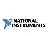 national instruments logo ni labview NI PXIe-4139 obrada podataka akvizicija automatika rs