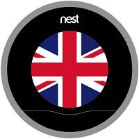 nest logo automatika.rs