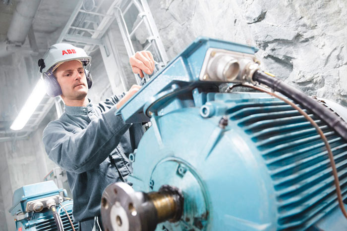 abb energetska efikasnost automatizacija automatika.rs