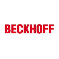 beckhoff logo EK9300 profinet automatika.rs