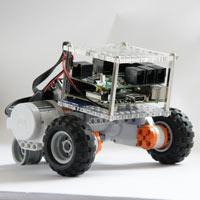 brickpi rapsberry pi lego mindstorm ntx arduino robotika automatika.rs