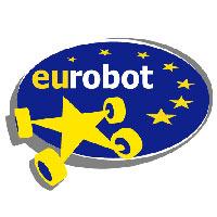 eurobot srbija automatika.rs