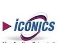 logo mobilehmi water iconics automatika.rs