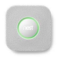nest-protect-dimni-i-alarm-ugljen-monoksida-automatika.rs