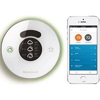 honeywell-lyric-thermostat-uk-automatika.rs