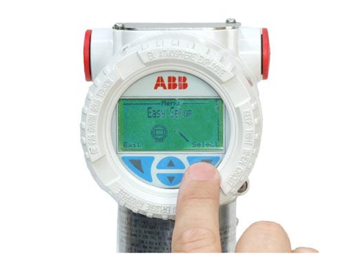266-Transmitter ABB senzori pritiska serija 266  automatizacija automatika.rs