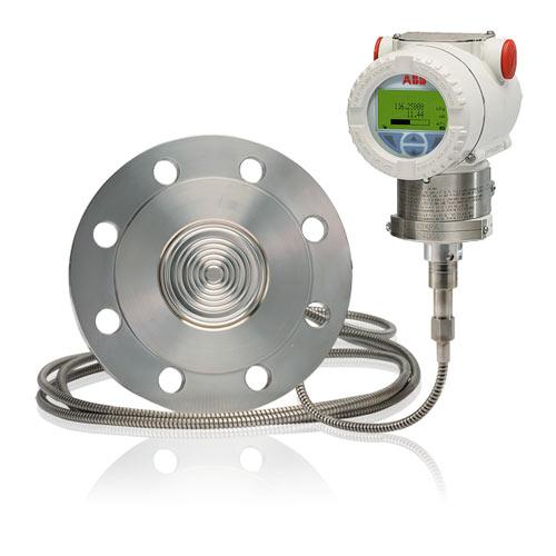 ABB senzori pritiska serija 266  automatizacija automatika.rs