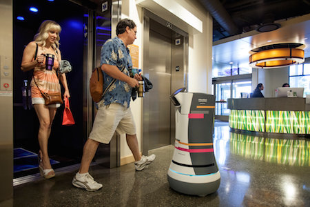 Aloft-hotel-botlr-robot-butler