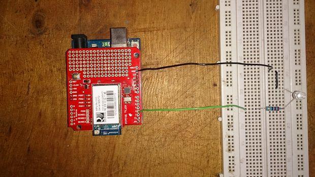 arduino wifly 1 automatika.rs