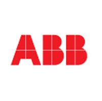 ABB-logo robotika roboti irb 360 irb 460 automatizacija automatika.rs