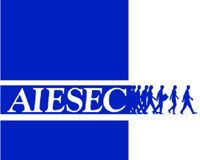 AIESEC logo doit global talent aiesec automatika.rs