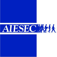 AIESEC logo doit global talent aiesec automatika.rs