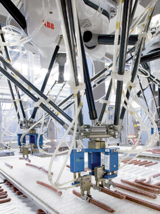 IRB-360 abb robotika automatuka.rs