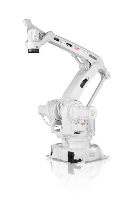 IRB 460 abb robotika automatuka.rs