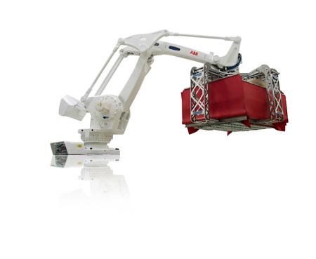 IRB 760 abb robotika automatuka.rs