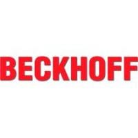 beckhoff rockwell automatika.rs naslovna