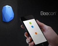 beecon-ibeacon-smart-home-aplikacija-naslovna-automatika.rs